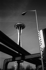 Seattle, Washington,